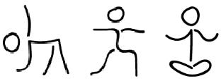 Mind-Body Practice Vermont LLC